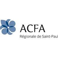 ACFA Régionale de St-Paul