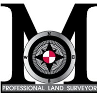 Marks Land Surveying, Inc.