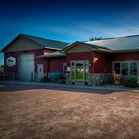 Appleton Veterinary Clinic