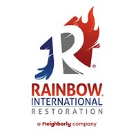 Rainbow International of Ken-Ten