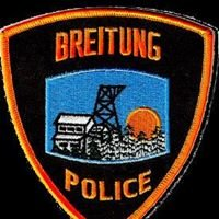 Breitung Police Department