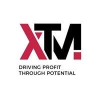 XTM Inc.