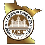 M3C - Minnesota Cambodian Communities Council