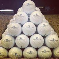 Elbow Springs Golf Club