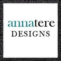 Anna Tere Designs