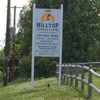 Hilltop Animal Clinic