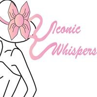 Iconic Whispers LLC