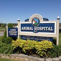 Lakeway Animal Hospital
