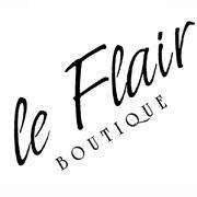 LeFlair Boutique