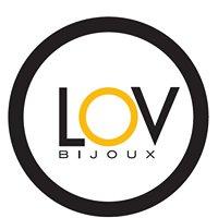 O'Lov Bijoux