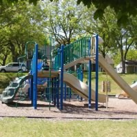 City of Robbinsdale Recreation Services