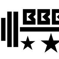 Boss Barbell Club