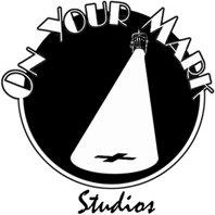 On Your Mark Studios