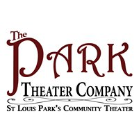 The Park Theater Company