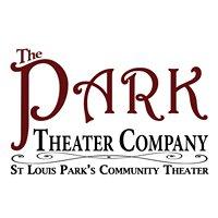 The Park Theater Company