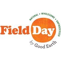 Field Day by Good Earth