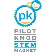 Pilot Knob STEM Magnet School