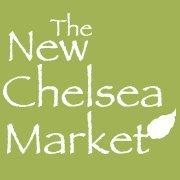 New Chelsea Market