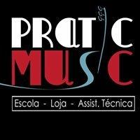 Pratic Music