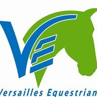 Versailles Equestrian