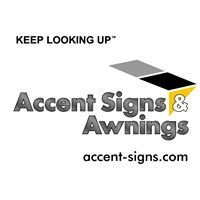 Accent Signs & Awnings