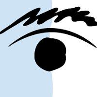 VisualEyes Optometry