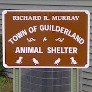Guilderland Animal Shelter