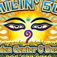 Smilin Sun Gardening & Design