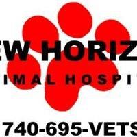 New Horizon Animal Hospital