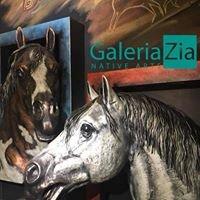 Galeria Zia