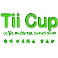 Tii Cup