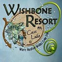 Wishbone Resort