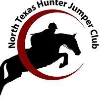 NTHJC-North Texas Hunter Jumper Club