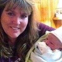 MN Midwife Pamela Berends-Bergeron