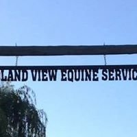 Woodland View Equine Services