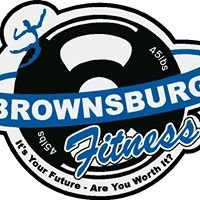 Brownsburg Fitness 24/7