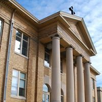 Heyde Center for the Arts/Chippewa Valley Cultural Association