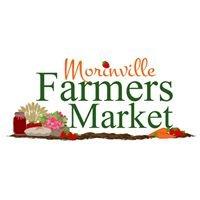 Morinville Farmers Market