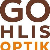 GOHLIS OPTIK