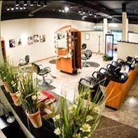 Salon 80 Hair Studio