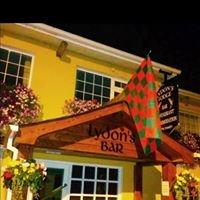Lydon's Lodge