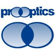 PROOPTICS