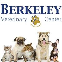 Berkeley Veterinary Center