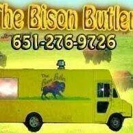 The Bison Butler