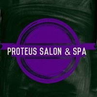 Proteus Salon & Spa