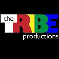 theTRIBE Productions
