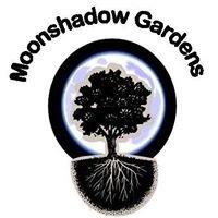 Moonshadow Gardens