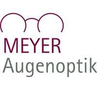 Meyer Augenoptik