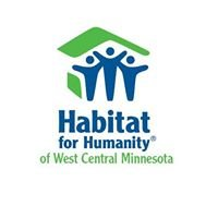 Habitat for Humanity of West Central Minnesota