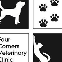 Four Corners Veterinary Clinic